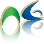 logo Natura Giuridica