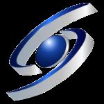 SISTEMA ISO - Progettazione e consulenza sistemi di gestione.