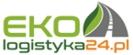 Ekologistyka24.pl partner di Natura Giuridica