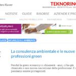 https://www.teknoring.com/guide/guide-sicurezza-e-ambiente/consulenza-ambientale-nuove-professioni-green/