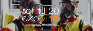 Andrea Quaranta a Safety Expo 2019 con un convegno sul rischio ambientale