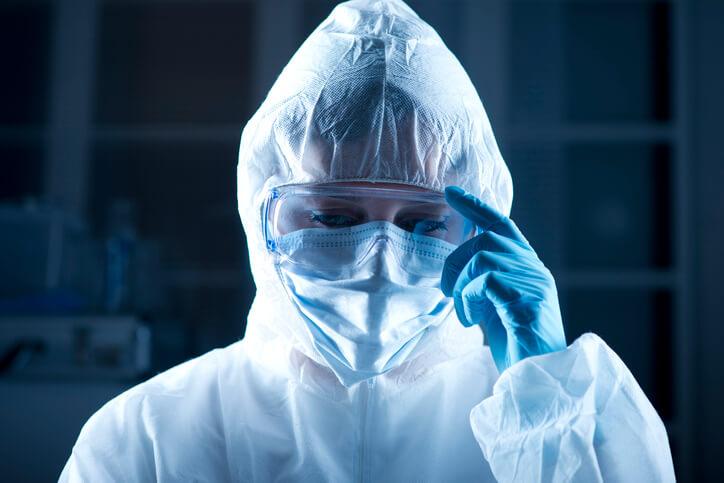 Rischio biologico e epidemie: come comportarsi in azienda