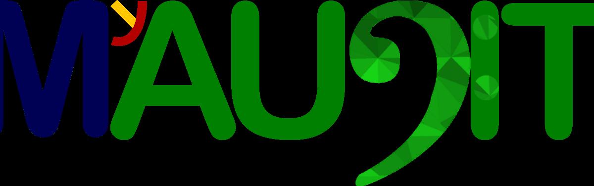 Audit Personalizzati